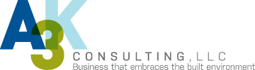 A3K Consulting