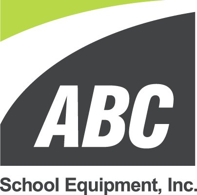 ABC School Equipment