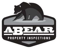 ABear Property Inspections | Home