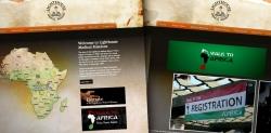 Lighthouse Medical Missions Website Website Design