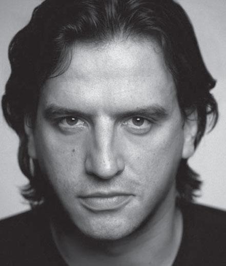Jenner Jahns
