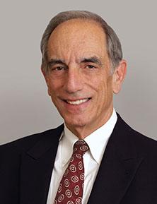 Richard A. Corleto