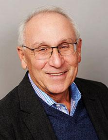 Robert S. Ackerman
