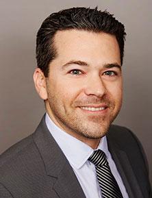 Michael J. Nussbaum