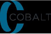 Cobalt - Home