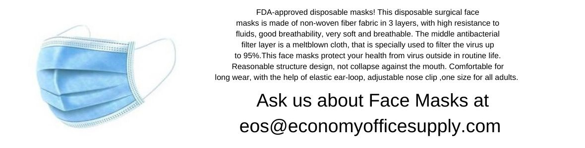 eos@economyofficesupply.com