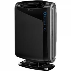 AeraMax® 290 Air Purifier