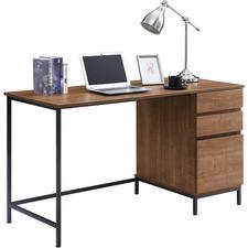 https://shop.economyofficesupply.com/lorell/lorell-soho-3-drawer-desk/LLR97615/p