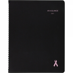 At-A-Glance Quicknotes Special Edition