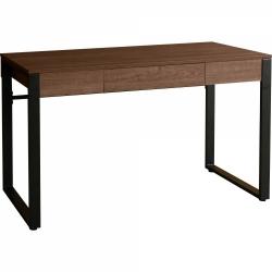 Lorell SOHO Table Desk