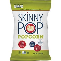 SkinnyPop Popcorn,