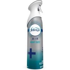 Febreze Air Freshener Spray