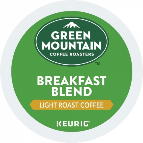 Roasters Breakfast Blend