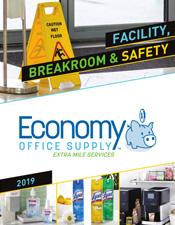 2019 Facility Catalog