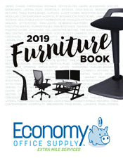 2019 Furniture Catalog