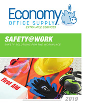 2019 Safety Catalog