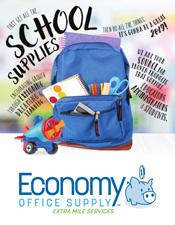2019 School Catalog