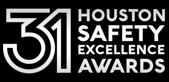 31 Houston Safety Excellence Awards