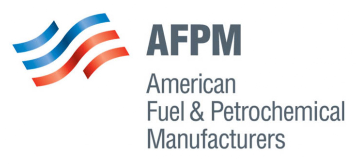 AFPM - American Fuel & Petrochemical Manufacturers
