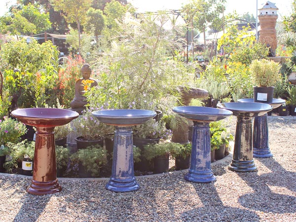 Marvelous ... And What Better Way To Show Your Loved Ones Than A Gorgeous Fresh,  Garden Gift! Stop By Glendora Gardens To Check Out Our Wide Selection Of  Gift Ideas.
