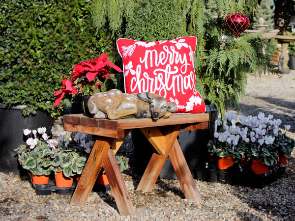 Charmant From All Of Us At Glendora Gardens. We Wish You A Happy And Merry  Christmas! A Friendly Reminder That We Will Be Closed December 25 27.