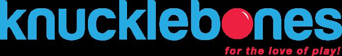 Knucklebones Logo