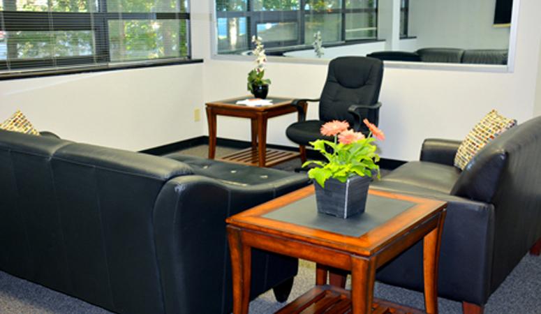 Hatteras Conference Room Set-up 2