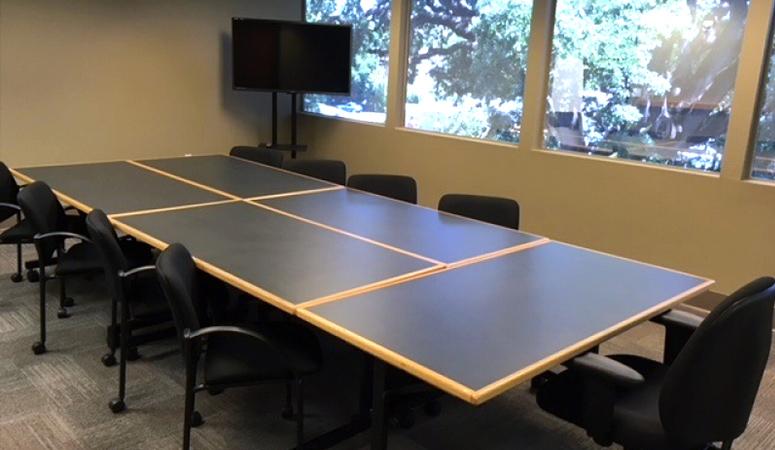 Oak Focus Suite