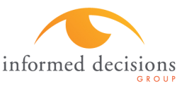 Informed Decisions Group logo