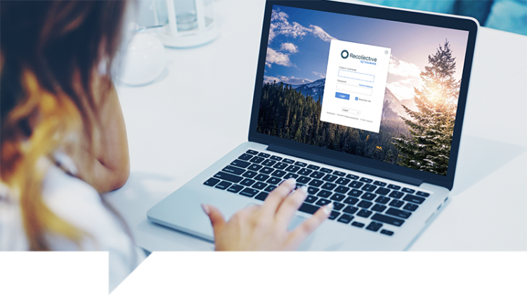 Recollective Online Insights & Community Platform