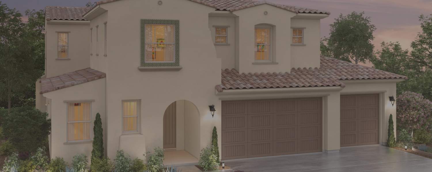 Now Selling!Choose Between Two Gorgeous Communities in the Beautiful City of Redlands
