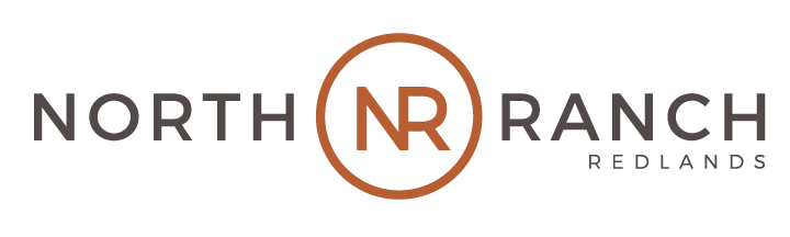 North Ranch Redlands Logo