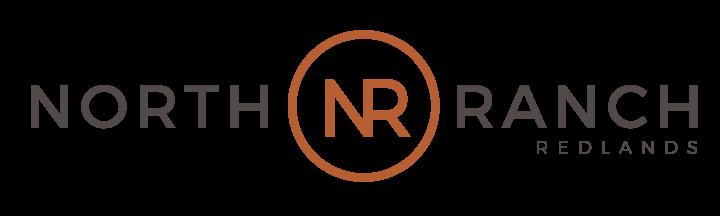 North Ranch Redlands Logo