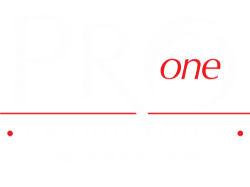 Pro One Stage Productions