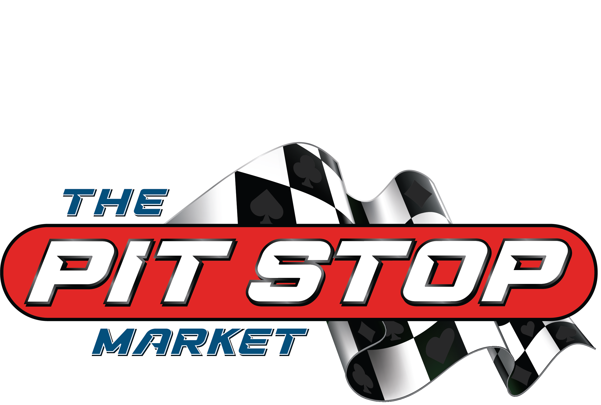 The Pit Stop Market