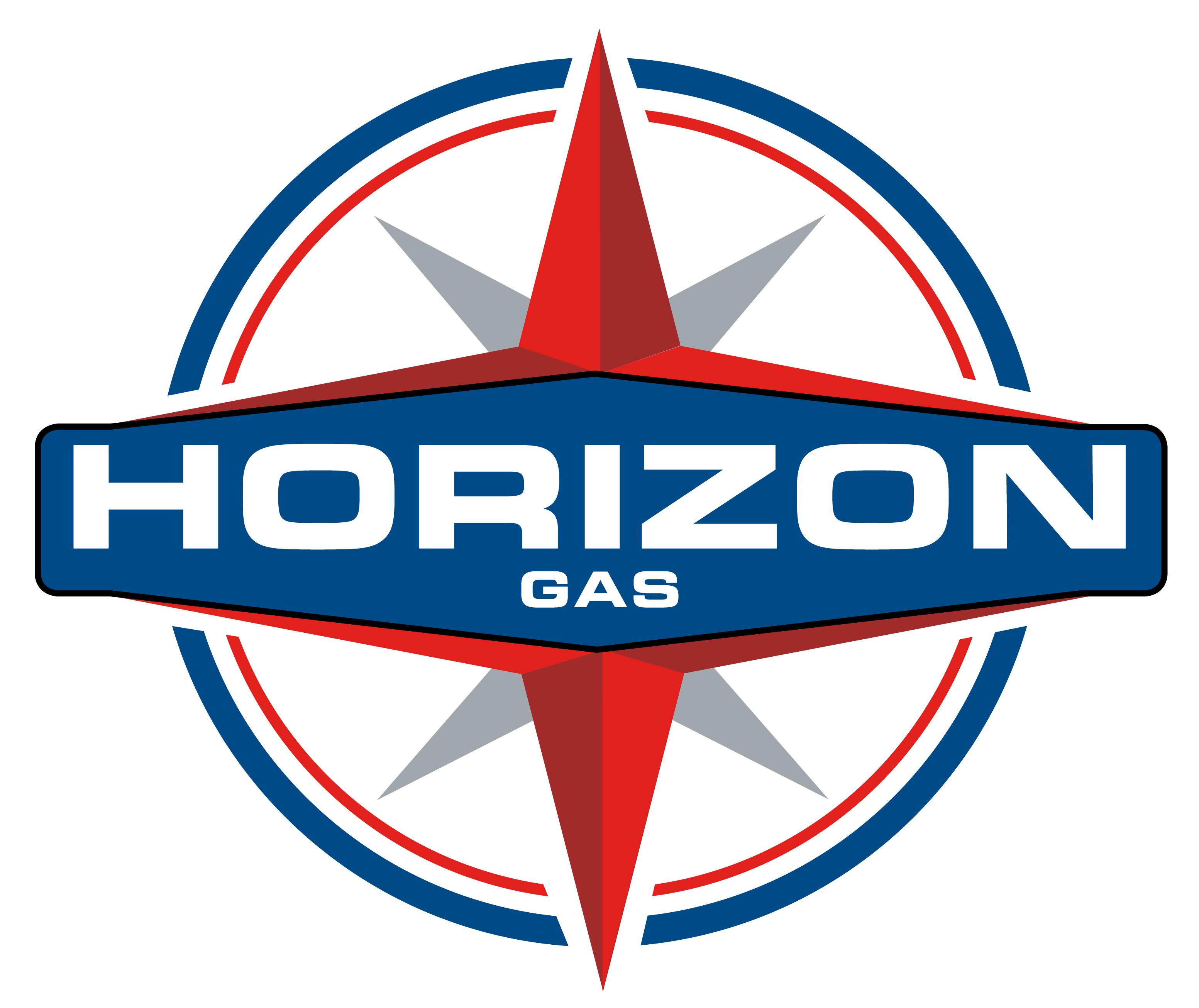 Horizon Gas Station