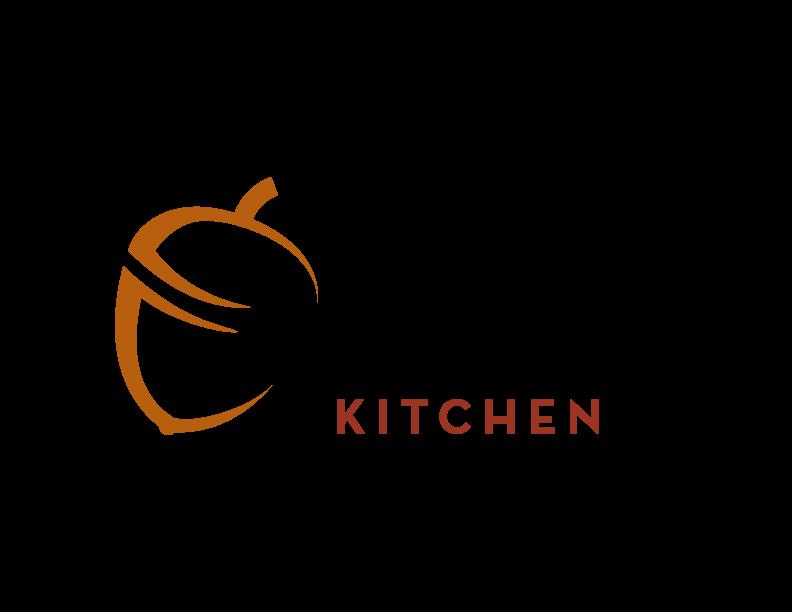Shawii Kitchen