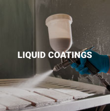 Liquid Coatings